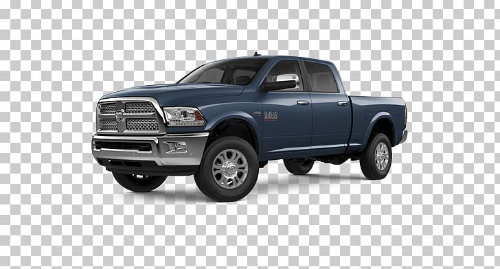 Ram Trucks Chrysler Dodge 2017 RAM 3500 Car PNG, Clipart.