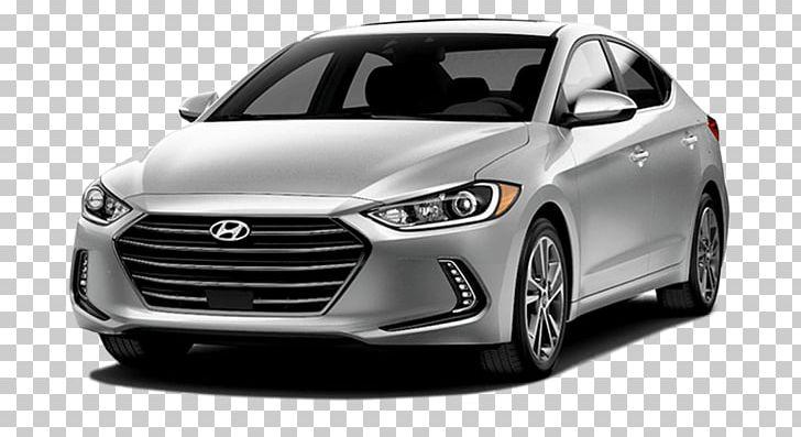 2018 Hyundai Elantra 2017 Hyundai Elantra Car 2018 Hyundai.