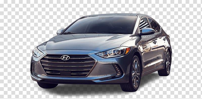 Hyundai Elantra Hyundai Motor Company Compact car, hyundai.