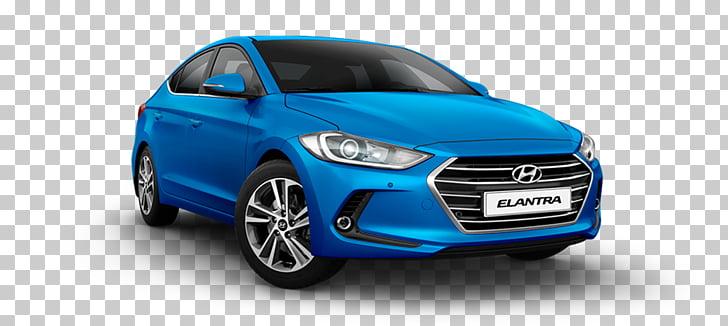 2017 Hyundai Elantra Car Hyundai Santa Fe 2018 Hyundai.