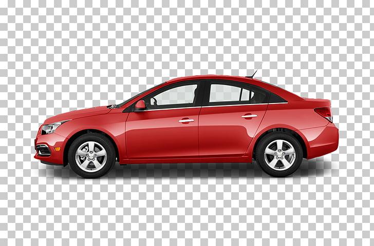 2016 Hyundai Elantra Car 2017 Hyundai Elantra 2015 Hyundai.
