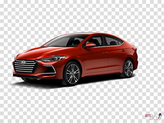 2017 Hyundai Elantra Sport 2018 Hyundai Elantra Sport latest.
