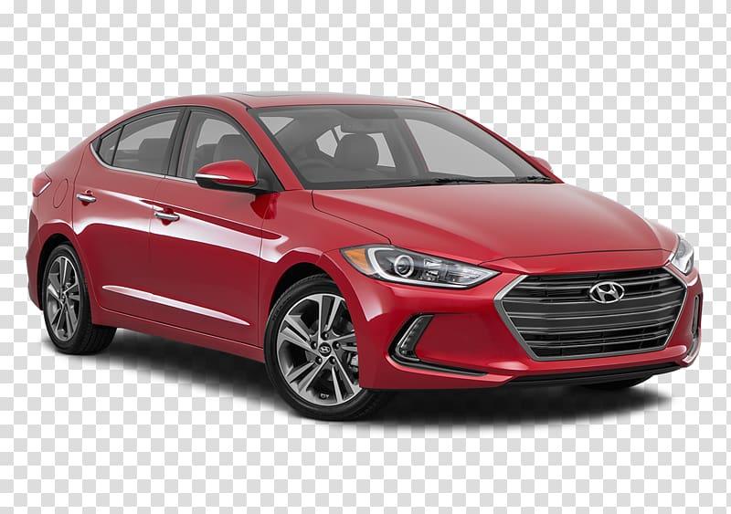 Hyundai Elantra SE Automatic Sedan Car latest, hyundai.
