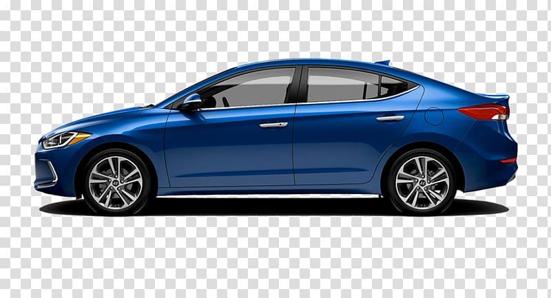 2017 Hyundai Elantra 2018 Hyundai Elantra Sport Hyundai.