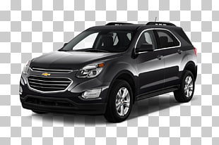 122 chevrolet Equinox PNG cliparts for free download.