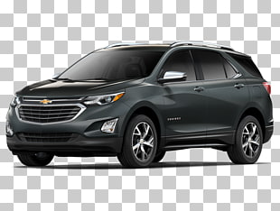 1 2017 Chevrolet Equinox Lt PNG cliparts for free download.