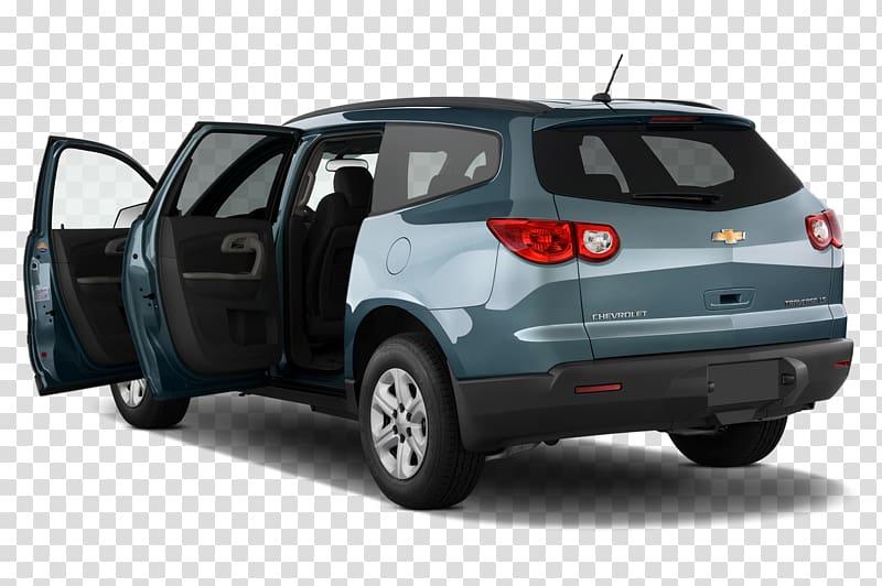Chevrolet Traverse 2017 Chevrolet Equinox General Motors Car.