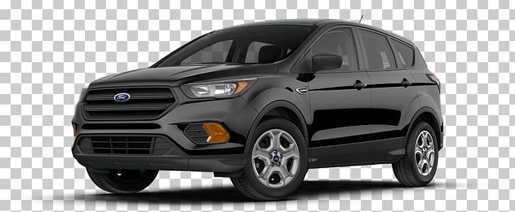 2017 Ford Escape Sport Utility Vehicle Car Ford Motor.