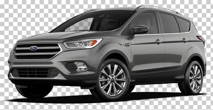 Ford Motor Company 2018 Ford Escape SE 2017 Ford Escape SE.