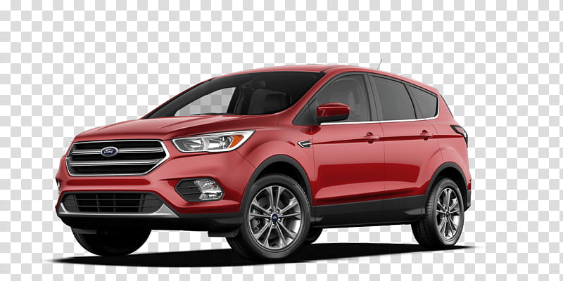 City, Ford, Car, Ford Edge, Ford Explorer, Village Motors.