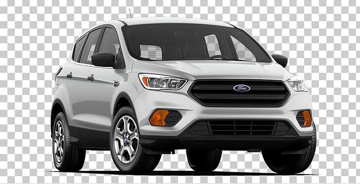 2017 Ford Escape Sport Utility Vehicle 2018 Ford Escape S.