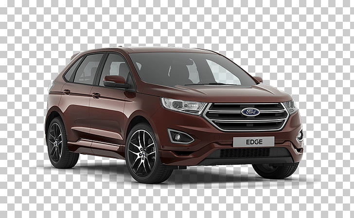 2017 Ford Edge Ford Motor Company Car, Use These Ford Edge.