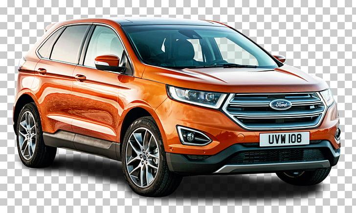 2016 Ford Edge 2017 Ford Edge Sport 2018 Ford Edge Sport.