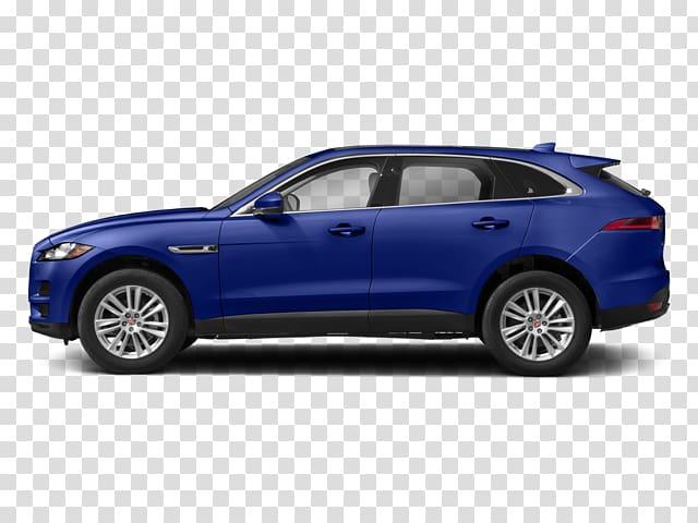 Ford Motor Company 2017 Ford Edge Titanium 2018 Ford Edge.