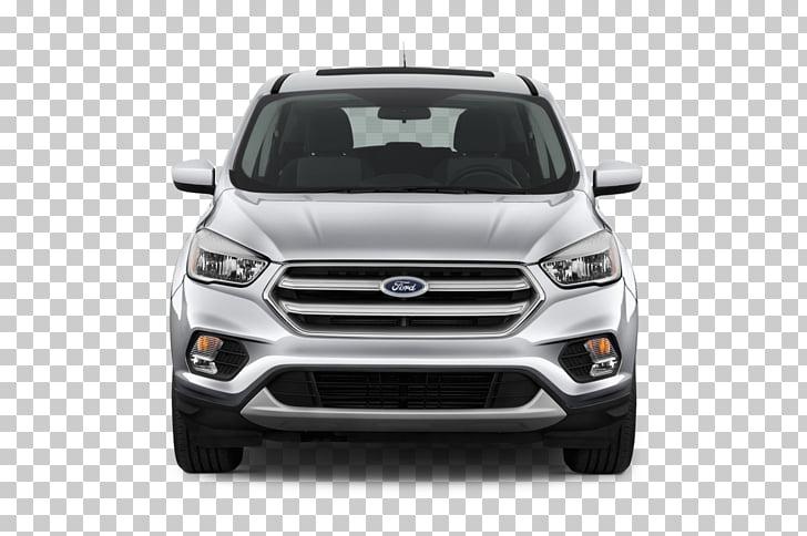 2017 Ford Escape Car Ford Super Duty 2018 Ford Escape.