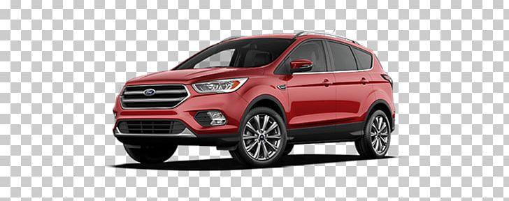 2017 Ford Escape 2017 Ford Fusion Ford Fusion Hybrid Ford Motor.