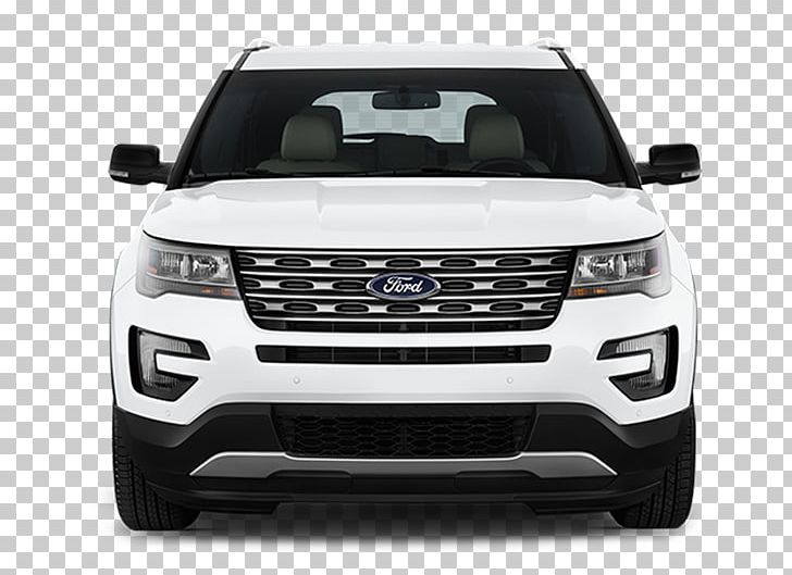 2017 Ford Explorer Car 2015 Ford Explorer Toyota PNG.
