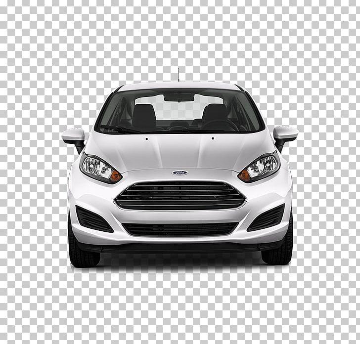 2016 Ford Fiesta 2018 Ford Fiesta Car 2017 Ford Fiesta PNG.