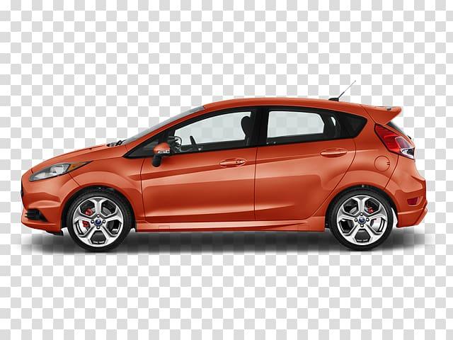 Ford Motor Company Car 2015 Ford Fiesta 2017 Ford Fiesta.