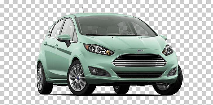2017 Ford Fiesta 2016 Ford Fiesta Car Ford Motor Company PNG.