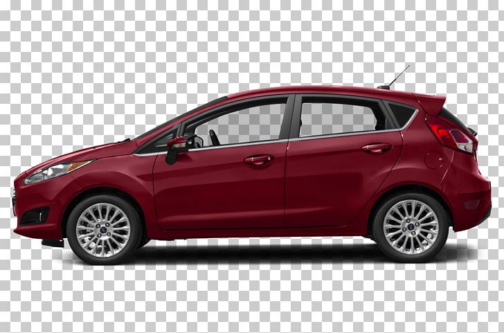 2015 Ford Fiesta Car 2017 Ford Fiesta 2016 Ford Fiesta.