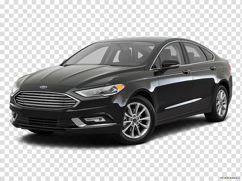 Ford Fusion Energi SE Luxury Sedan 2017 Ford Fusion Car Ford.