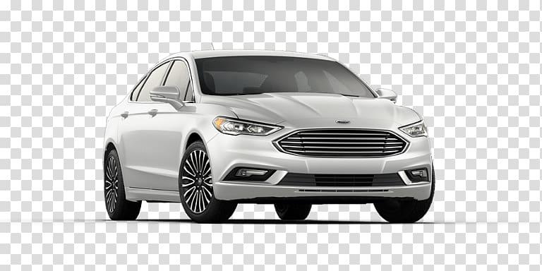 Ford Fusion Hybrid SE Sedan 2017 Ford Fusion Car 2018 Ford.