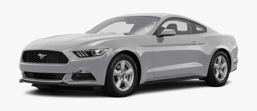 Clipart Library Library Ford Mustang Clipart.