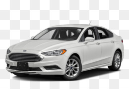 2017 Ford Fusion PNG and 2017 Ford Fusion Transparent.