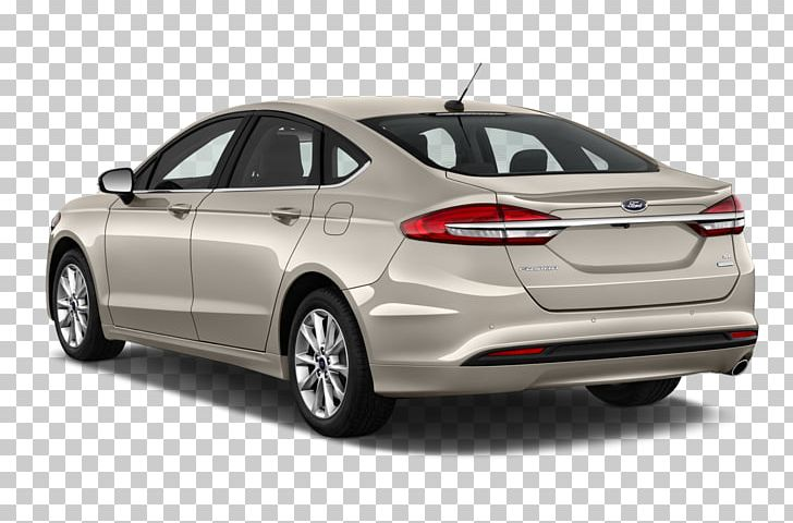 2017 Ford Fusion Ford Fusion Hybrid Car Driving PNG, Clipart.