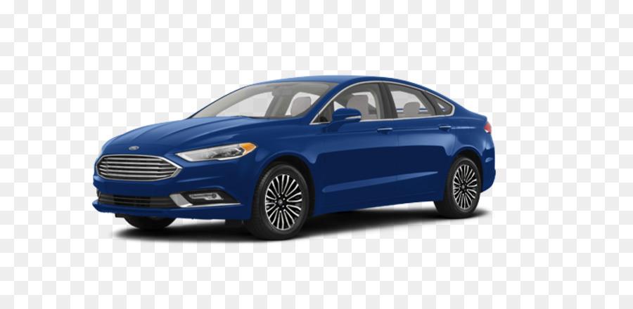 2017 Ford Fusion Hybrid Car 2018 Ford Fusion Hybrid Platinum 2017.
