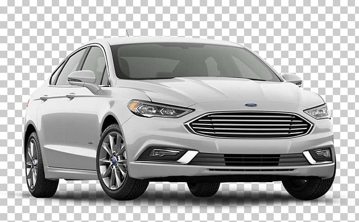 Ford Fusion Hybrid Car Ford Motor Company 2017 Ford Fusion 2018 Ford.