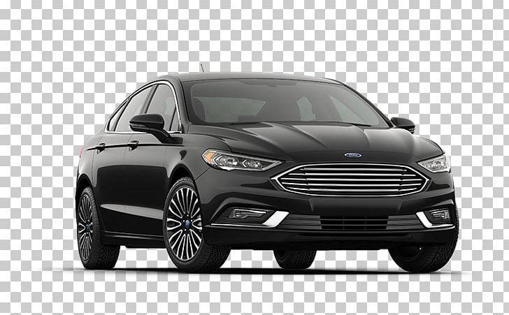 2017 Ford Fusion Energi Car 2018 Ford Fusion Hybrid SE Sedan PNG.