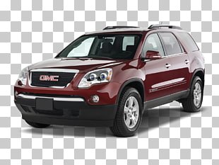 14 2017 Gmc Acadia PNG cliparts for free download.