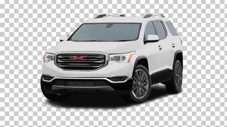 2017 GMC Terrain Car Compact Sport Utility Vehicle 2018 GMC Acadia.