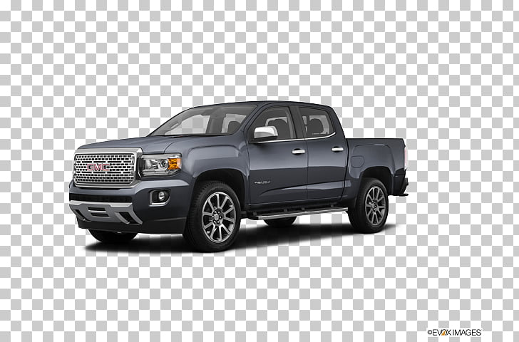 2017 GMC Sierra 1500 Buick Car General Motors, car PNG.