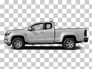 8 2017 Gmc Sierra 2500hd PNG cliparts for free download.