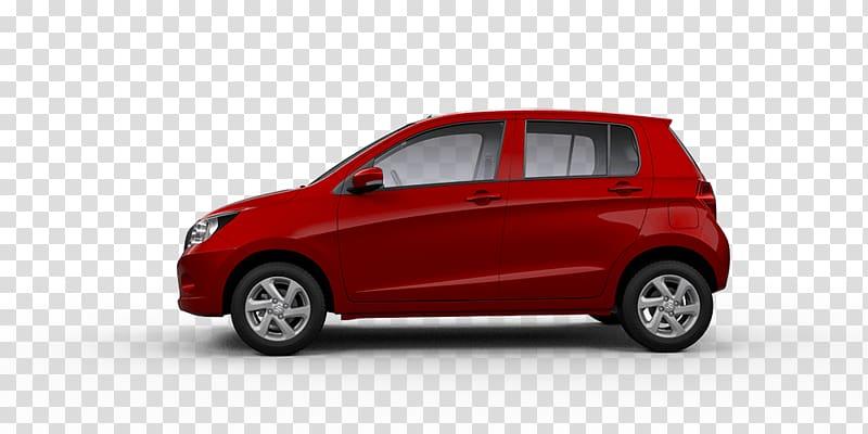 GMC Yukon XL Car General Motors 2017 GMC Terrain, car.