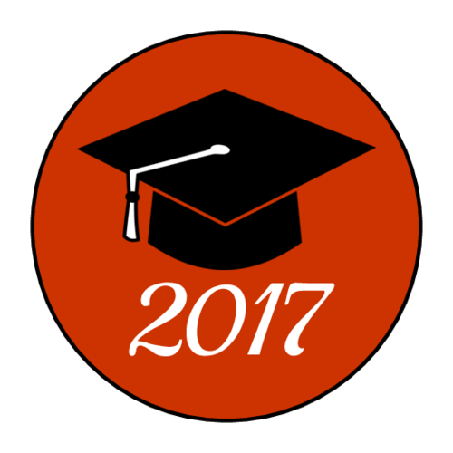Graduation Clipart 2017 (99+ images in Collection) Page 2.