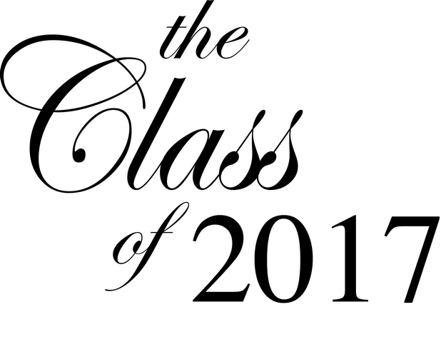 Graduation Clipart Black And White.