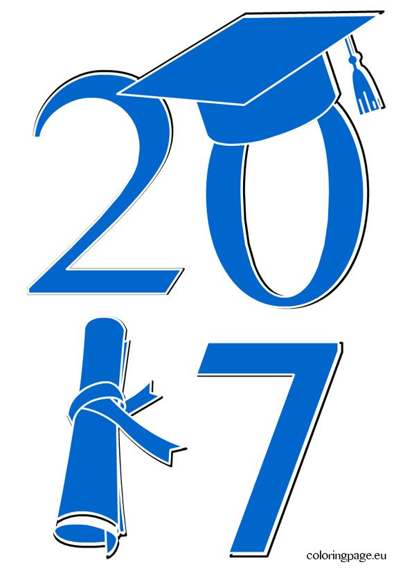 Graduation Clipart 2017 (99+ images in Collection) Page 1.