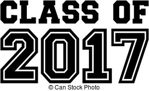 2017 Graduation Clipart (94+ images in Collection) Page 1.