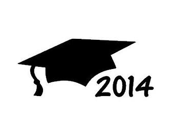 Free 2014 Graduation Cap Cliparts, Download Free Clip Art.