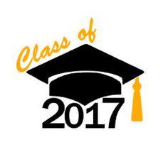 10 Best Graduation Hat images.