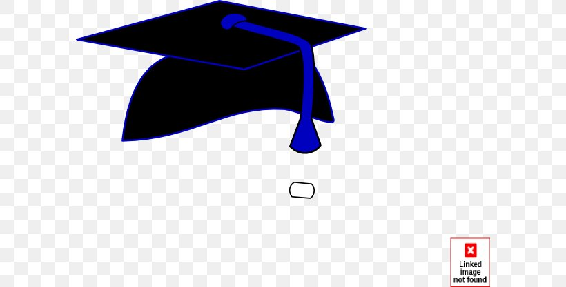 Square Academic Cap Tassel Graduation Ceremony Clip Art, PNG.