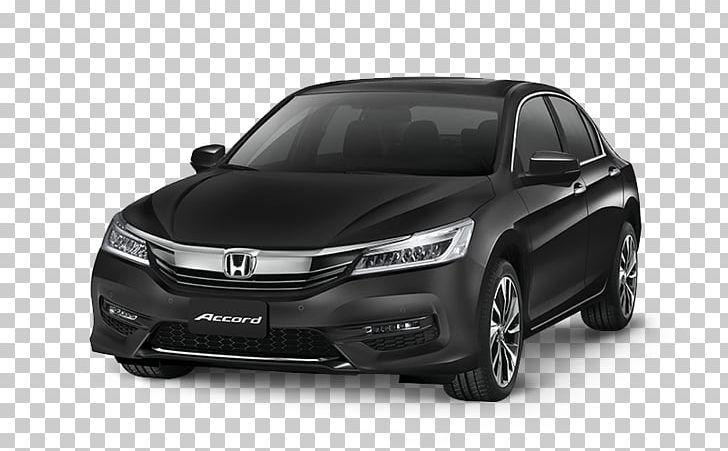 2018 Honda Accord 2017 Honda Accord Car Honda City PNG.