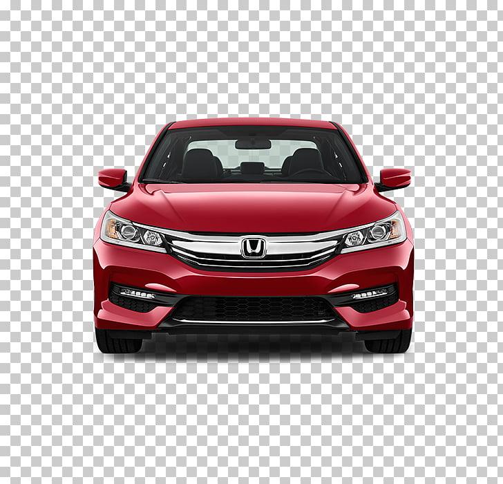 2016 Honda Accord 2017 Honda Accord Car Toyota Corolla.