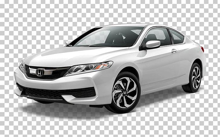 2017 Honda Accord EX.