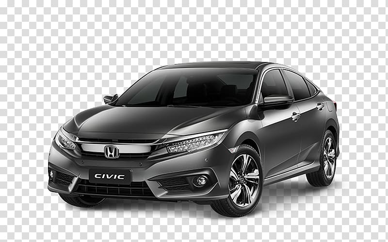 Honda Accord 2018 Honda Civic 2017 Honda Civic Car, honda.