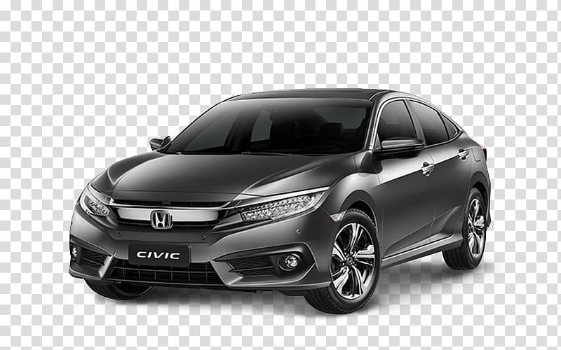 Honda Accord 2018 Honda Civic 2017 Honda Civic Car, honda.